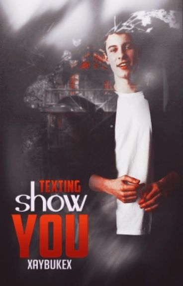 Show You Shawn Mendes