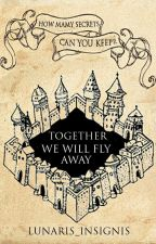 Together we will fly away by Lunaris_Insignis