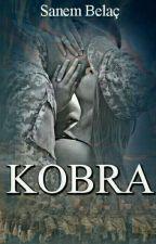 KOBRA by justtheAllah
