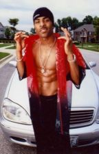 Aaliyah ✘ Ginuwine fanfiction Promise💍 by misspeachesbae