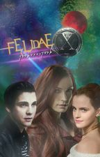 Felidæ ▷ X-MEN by thekarastark