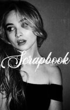 Scrapbook :: Holland by --banshee