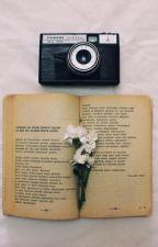 Стихи by lonely_Com