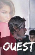 Ouest (W/ Justin Bieber) by neala_a