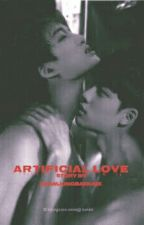 Artificial Love[Kaisoo M] by kkamjongBaekkie