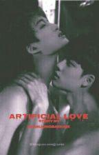 Artificial Love[Kaisoo M,Oneshot] by kkamjongBaekkie