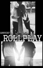 Rollplay's (español) by MannyCR7