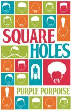 Square Holes by purple_porpoise
