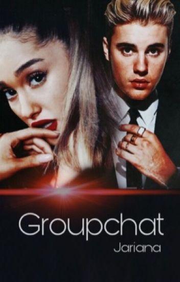 Groupchat| jariana