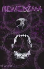 Niewiedźma [Zawiecha] by Potwora