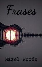 «FrAsEs» by Sam_Woods2318