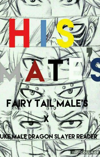 Fairy Tail X Demon Reader Wattpad