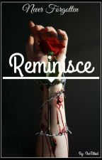 Reminisce by TheFittest