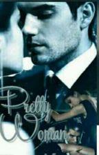 Pretty Woman. by Fernandabf1