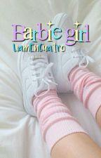 Barbie girl »ziam  by LiamEnCuatro