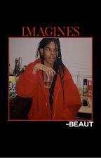 IMAGINES ⇾ [ DOLAN TWINS ]. by FENTYWAVE