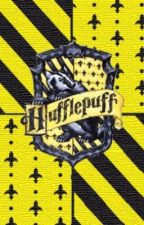 Why Hufflepuffs are Awesome  by cortanablade
