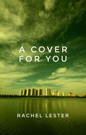 A COVER FOR YOU!!! (OPEN) by imrachellester