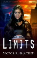 LIMITS by victoriapinkglitter