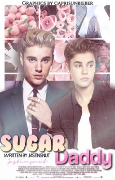 Sugar' Daddy [ jastin ]   on hold