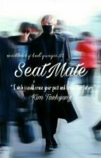 [C] Seatmate  ※K.T.H※ by taehyungie_02