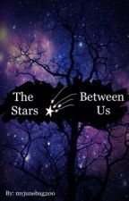 The Stars Between Us (rusame fanfic)  by space_waste_face