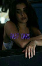 Fast Cars (Lauren and Y/n) by leegoo