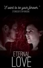 Eternal Love by storiesofstorybrooke
