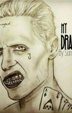 My Drawings by SonnetSinner