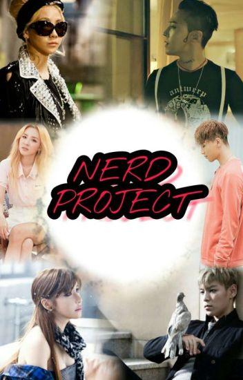 Nerd project