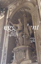 eggcellent. myg + jjk by 2seoks