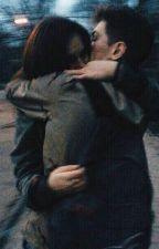Ты мое счастье by Mironova_Alena