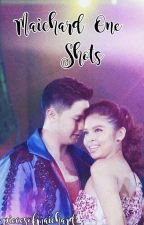 Forever Yours : Aldub One Shots by Maichard16_g