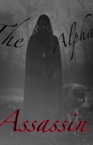 The Alphas Assassin