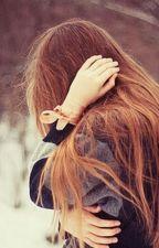 It's My Life~Amel by amaliahidaya