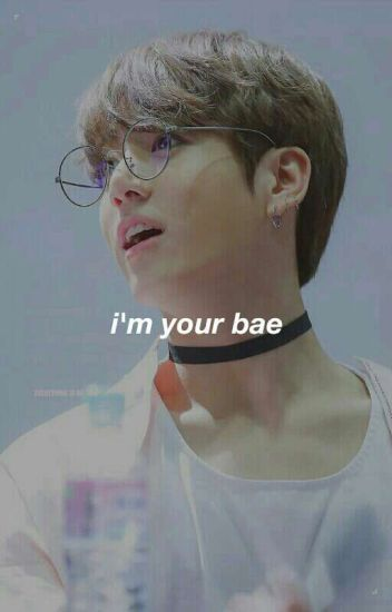 «edit» i'm your bae | jjk✘kth