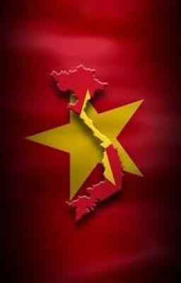 Tục Ngữ Việt Nam
