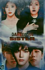 Dangerous Sister by ParkSeRyung