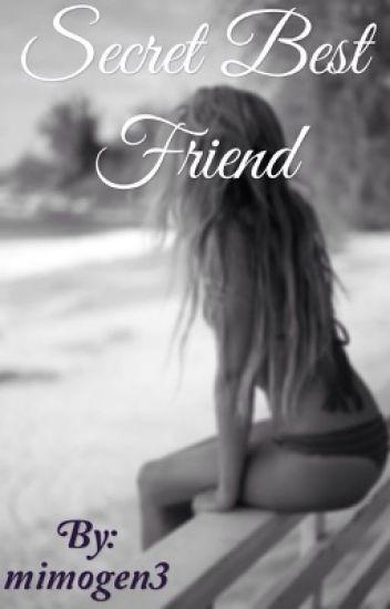 Secret Best friends| G.D & E.D