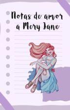 Mi crush || Editando by mirin528
