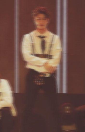 [SERIES DRABBLE] [NCT] Cảm xúc