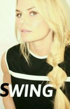 Swing →sequel di Candy by marvelousdarkone