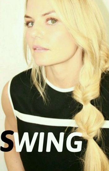Swing →sequel di Candy