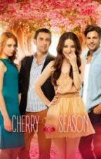 Cherry Season: la stagione del cuore by quaggio24