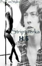 Striptizerka H.S (+18 )✔ by FanStyles