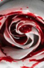 Vampire Empire~ Pure Engagement by StellaPurple