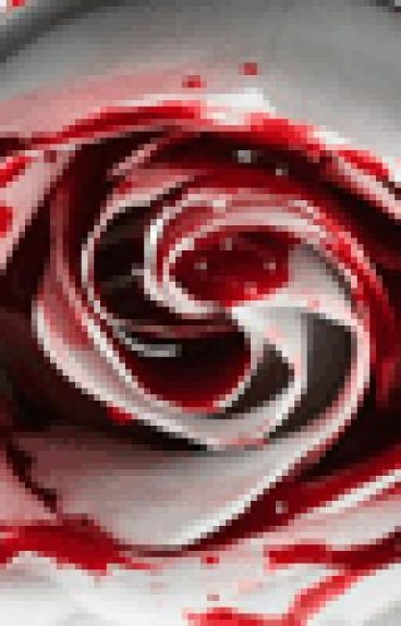 Vampire Empire~ Pure Engagement
