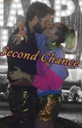 ♥Second Chance ♥ (Miley Cyrus Fanfiction)♥ by demodino