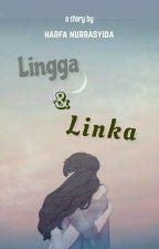 Lingga & Linka by harfanrrsyd