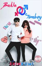 Bakla + Tomboy (Complete) by shinkumi